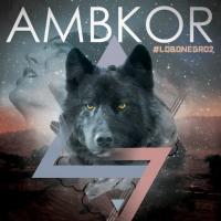 '24' de Ambkor (Lobo Negro 2)
