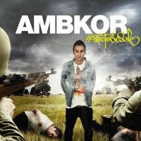 Canción 'No queda nada' del disco 'Detosesale' interpretada por Ambkor