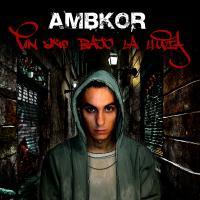 Un Año Bajo la Lluvia de Ambkor