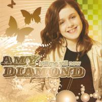 ALL THE MONEY IN THE WORLD letra AMY DIAMOND