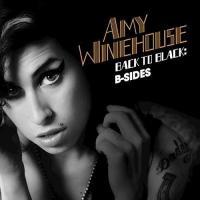 Back to Black: B-Sides de Amy Winehouse