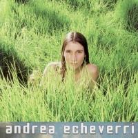 Canción 'Fulgor' del disco 'Andrea Echeverri' interpretada por Andrea Echeverri