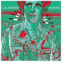 Tantas Veces - Andrés Calamaro