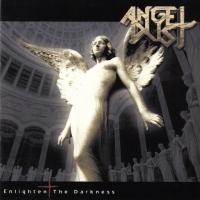 Cross Of Hatred - Angel Dust