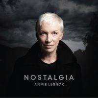 Nostalgia de Annie Lennox