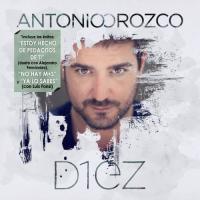 Devuélveme la vida (Con Malú) - Antonio Orozco