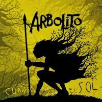 Cuando salga el sol de Arbolito