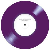 R U Mine? - Arctic Monkeys