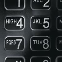 Canción 'Why'd You Only Call Me When You're High?' del disco 'Why'd You Only Call Me When You're High? [Single]' interpretada por Arctic Monkeys