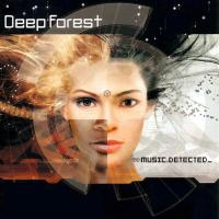 WILL YOU BE READY letra DEEP FOREST