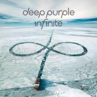 Roadhouse Blues - Deep Purple