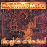 SUICIDE NATION letra AT THE GATES