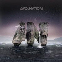 All I need - Awolnation