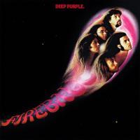 Canción 'Strange Kind Of Woman' del disco 'Fireball' interpretada por Deep Purple