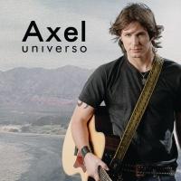 Celebra la vida - Axel