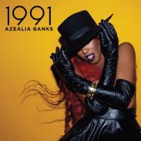 Liquorice - Azealia Banks