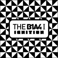 Canción 'Baby I'm Sorry' del disco 'IGNITION' interpretada por B1A4
