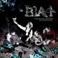 'Tried To Walk' de B1A4 (In The Wind)