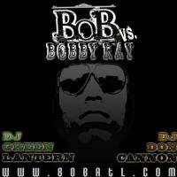 NO MAN'S LAND letra B.O.B