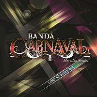 Canción 'Cómo No Adorarla' del disco 'Como No Queriendo' interpretada por Banda Carnaval