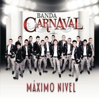 Máximo nivel de Banda Carnaval