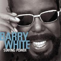 GET UP letra BARRY WHITE