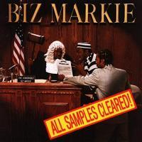 Family Tree - Biz Markie
