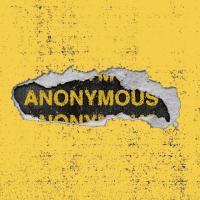 Canción '1 Sided Love' del disco 'ANONYMOUS' interpretada por Blackbear