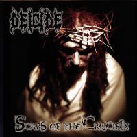 Scars Of The Crucifix de Deicide