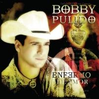 'Amor de novela' de Bobby Pulido (Enfermo)