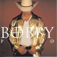 'Dime Que Debo Hacer' de Bobby Pulido (Llegaste a Mi Vida)