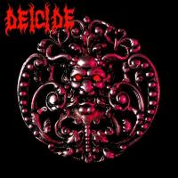 Oblivious To Evil - Deicide