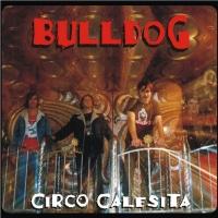 Canción 'La Vida' del disco 'Circo Calesita' interpretada por Bulldog