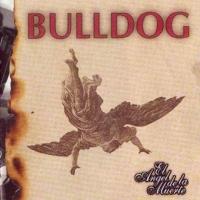 El ángel de la muerte de Bulldog