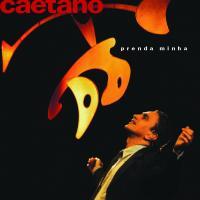 Canción 'Sozinho' del disco 'Prenda Minha' interpretada por Caetano Veloso