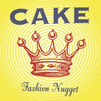 Canción 'Perhaps, Perhaps, Perhaps' del disco 'Fashion Nugget' interpretada por Cake
