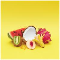 Fruta Vol. II de Caloncho