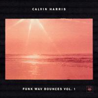 'Feels' de Calvin Harris (Funk Wav Bounces Vol. 1)