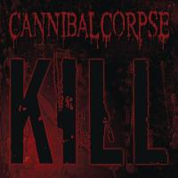 Canción 'Make Them Suffer' del disco 'Kill' interpretada por Cannibal Corpse