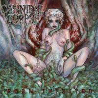 DEMON'S NIGHT letra CANNIBAL CORPSE
