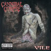 Absolute Hatred - Cannibal Corpse