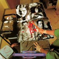 Pedigree Butchery - Carcass
