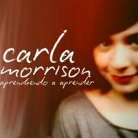 Aprendiendo a Aprender de Carla Morrison