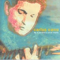 Canción 'María La Potuguesa' del disco 'De Lo Perdido Y Otras Coplas' interpretada por Carlos Cano