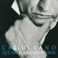 Canción 'Verde, Blanca y Verde' del disco 'Que naveguen los sueños' interpretada por Carlos Cano