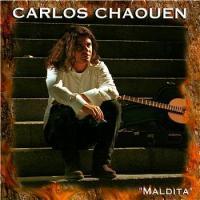 Maldita de Carlos Chaouen