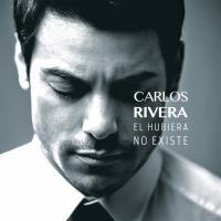 Si me das la espalda - Carlos Rivera