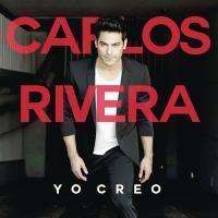 Deja Amarte - Carlos Rivera