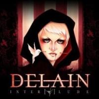 Canción 'Breathe On Me' del disco 'Interlude (Compilation)' interpretada por Delain