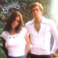 Canción 'Only Yesterday' del disco 'Horizon' interpretada por Carpenters